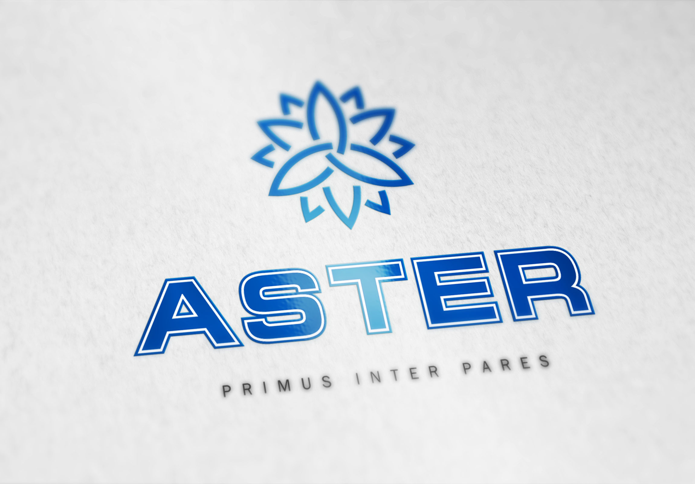 Aster 02