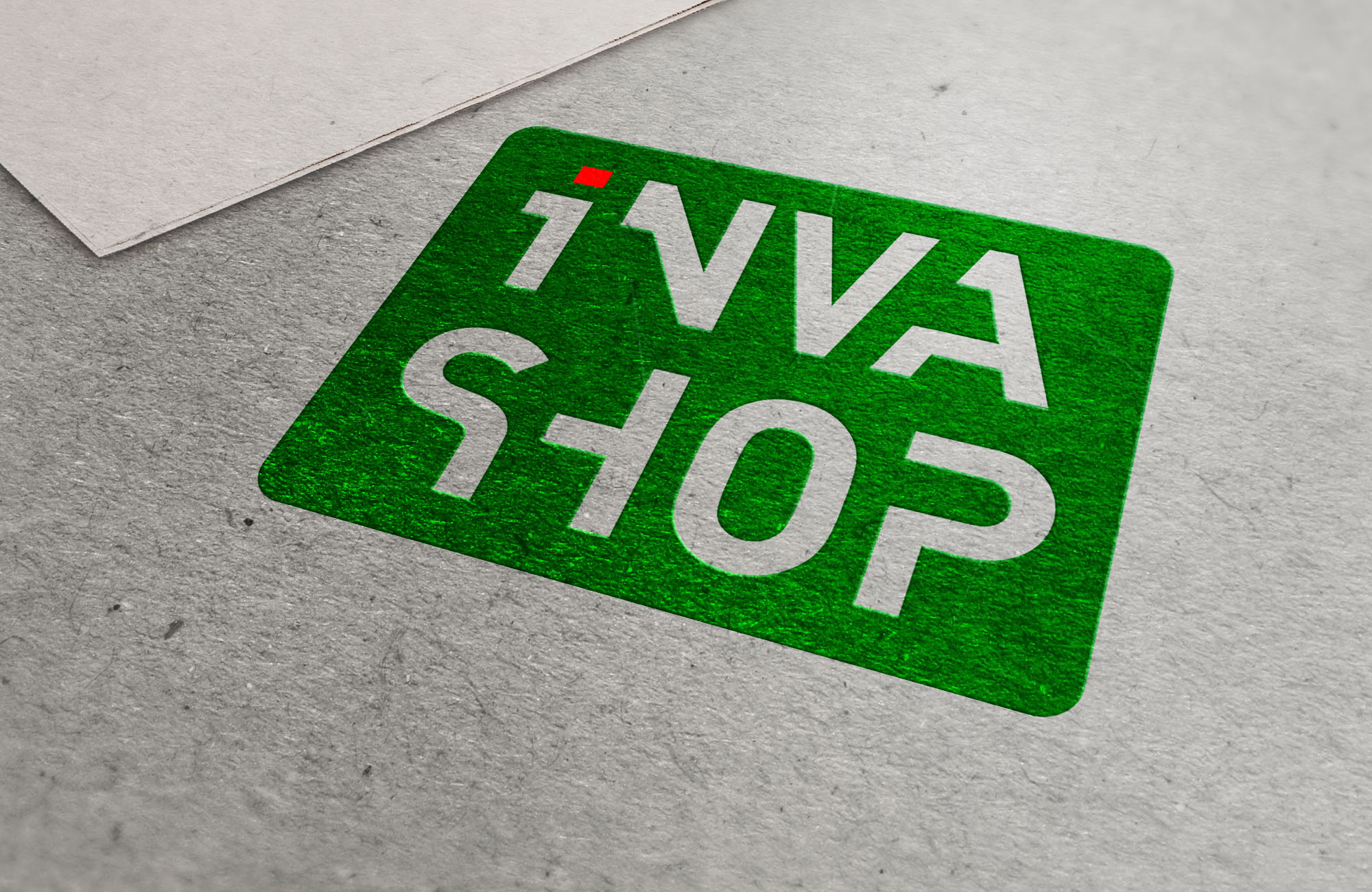 Invashop 02