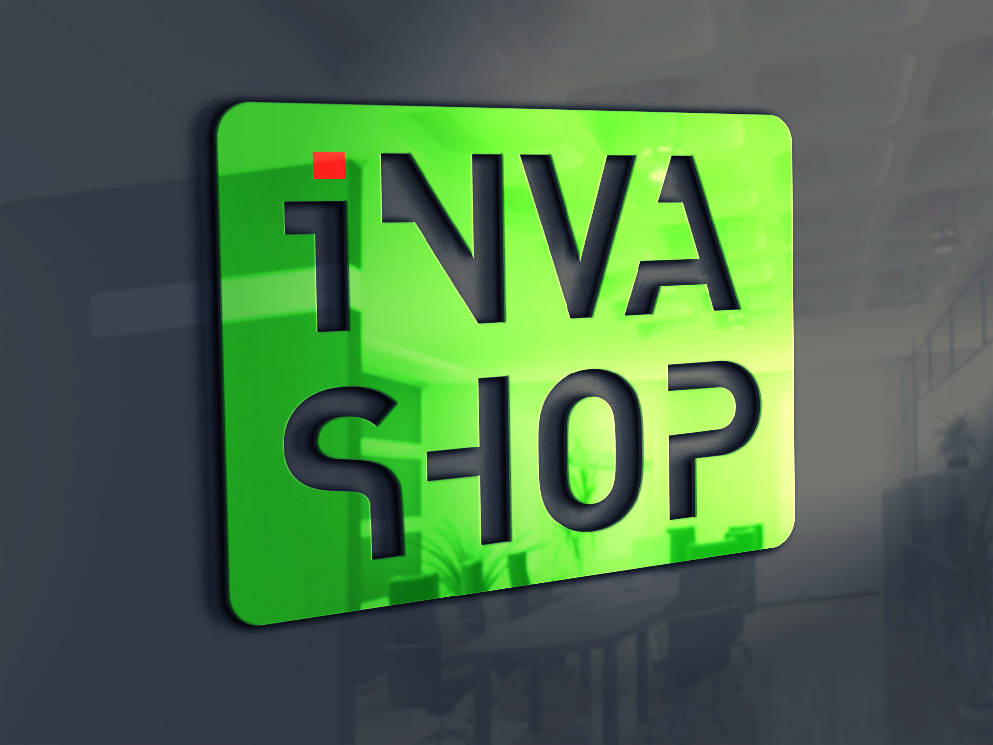 Invashop 03
