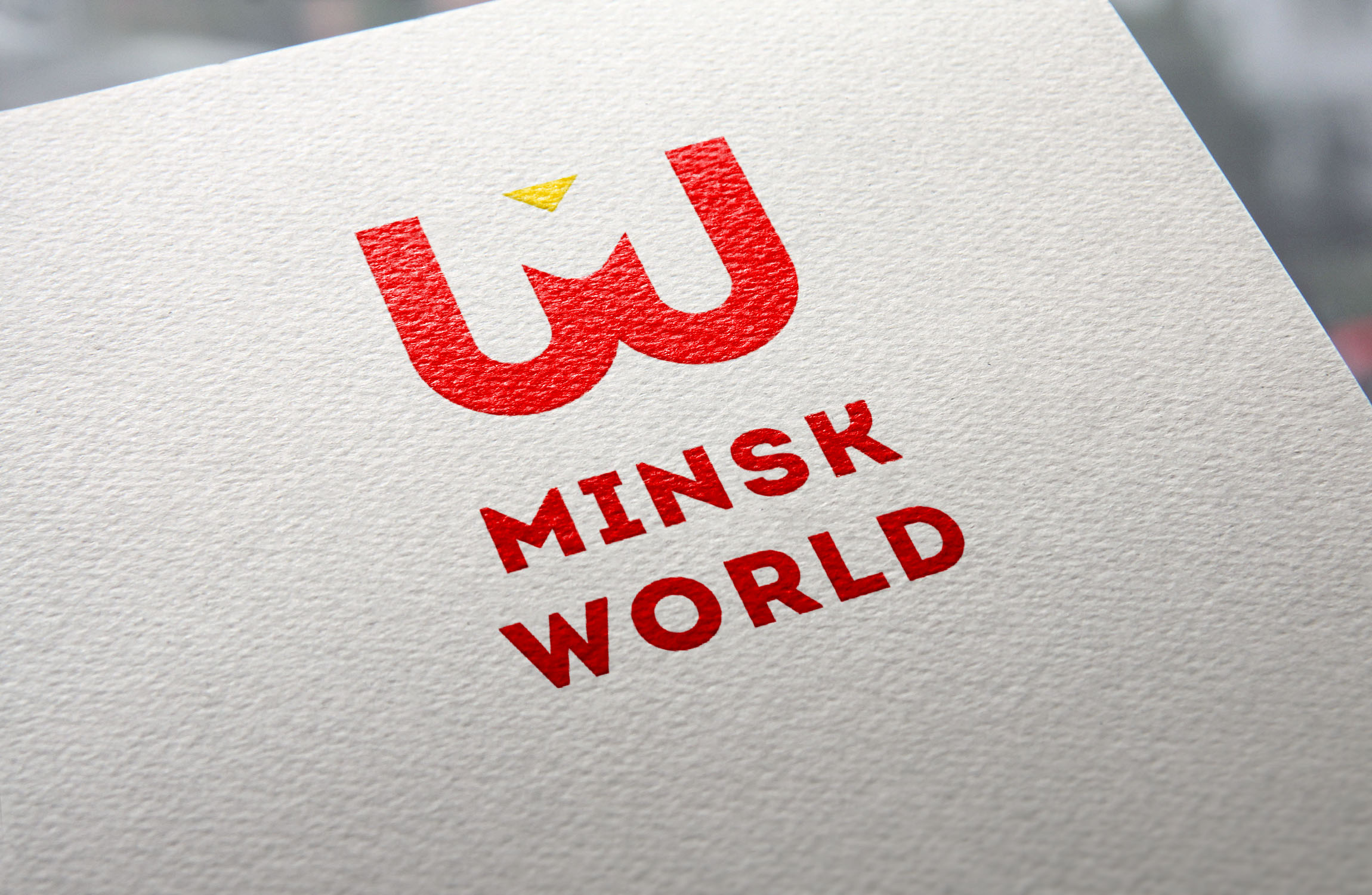 Minsk world 04