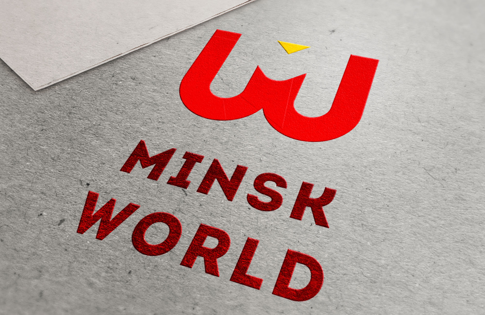 Minsk world 05
